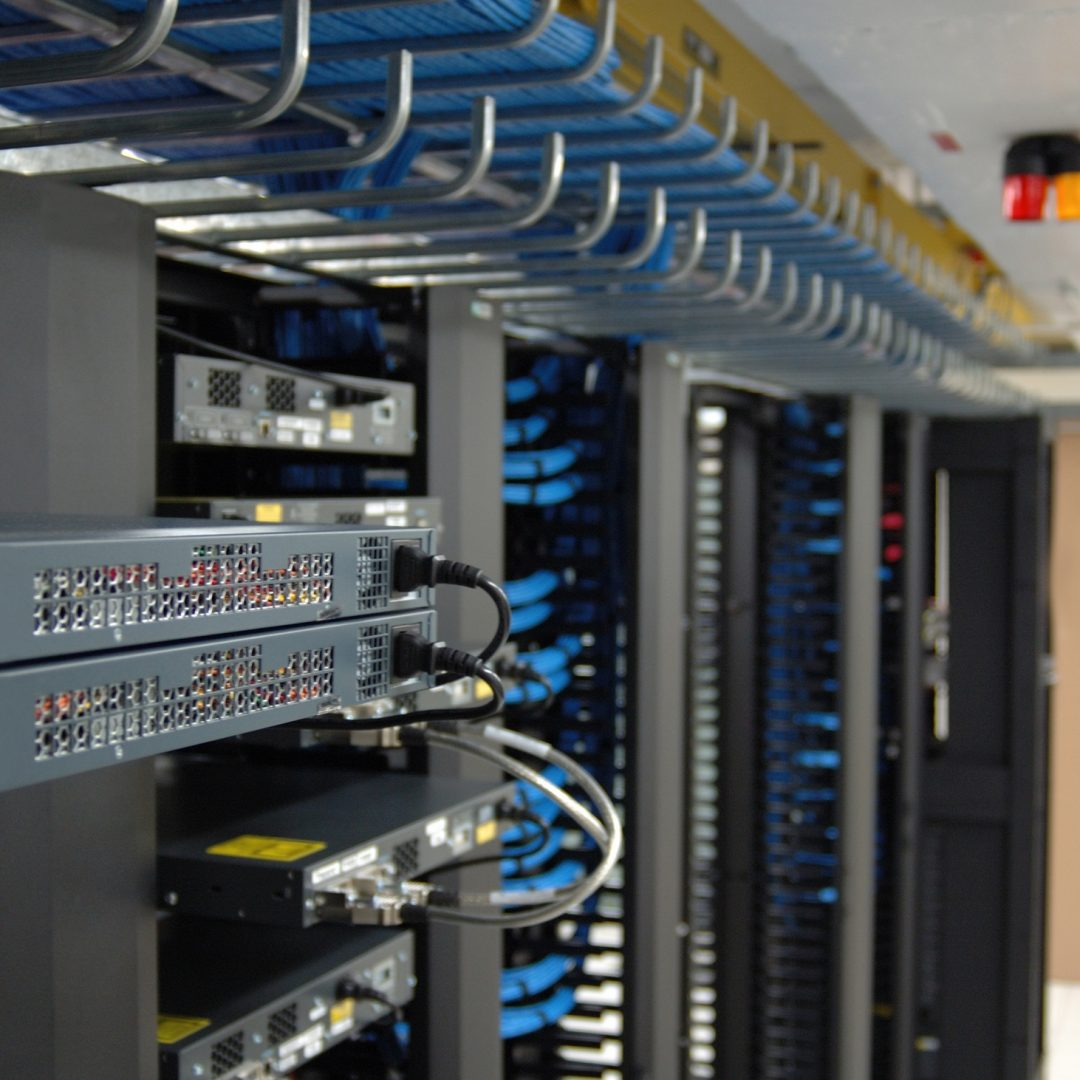 Dtc-iletisim-Fiberoptik-Datacenter-kurulumu (2)