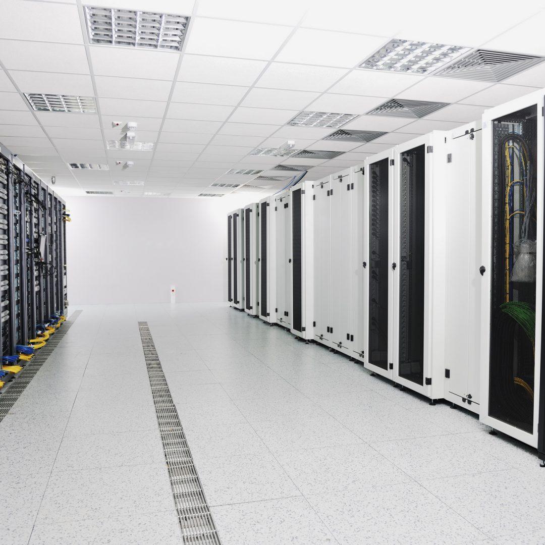 Dtc-iletisim-Fiberoptik-Datacenter-kurulumu (24)