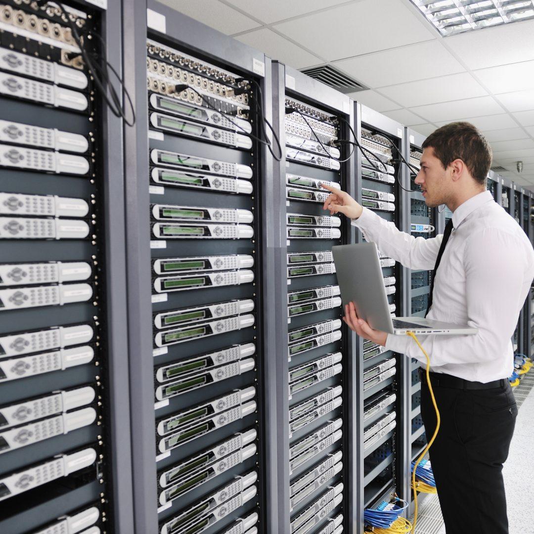 Dtc-iletisim-Fiberoptik-Datacenter-kurulumu (25)
