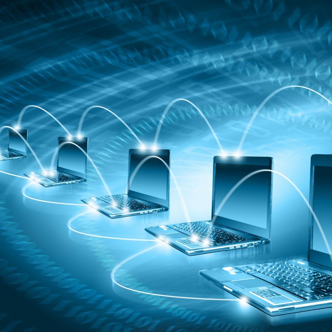 Dtc-iletisim-Fiberoptik-Datacenter-kurulumu (31)