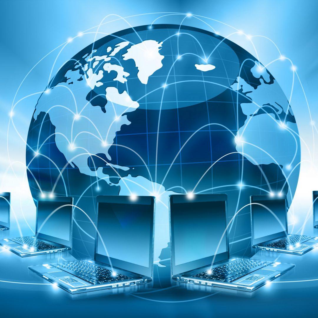 Dtc-iletisim-Fiberoptik-Datacenter-kurulumu (37)