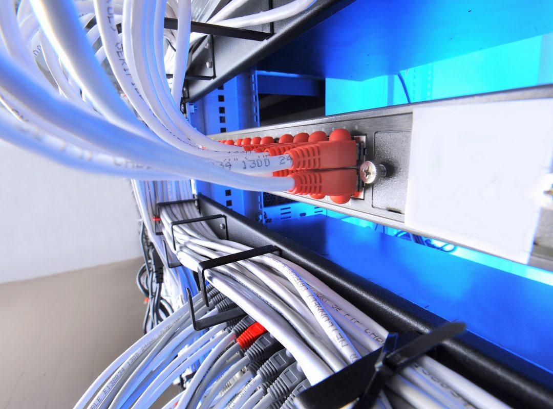Dtc-iletisim-Fiberoptik-Datacenter-kurulumu (41)