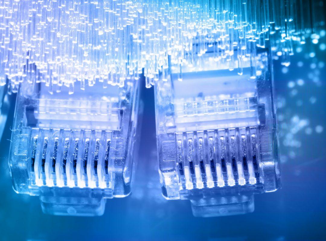 Dtc-iletisim-Fiberoptik-Datacenter-kurulumu (44)