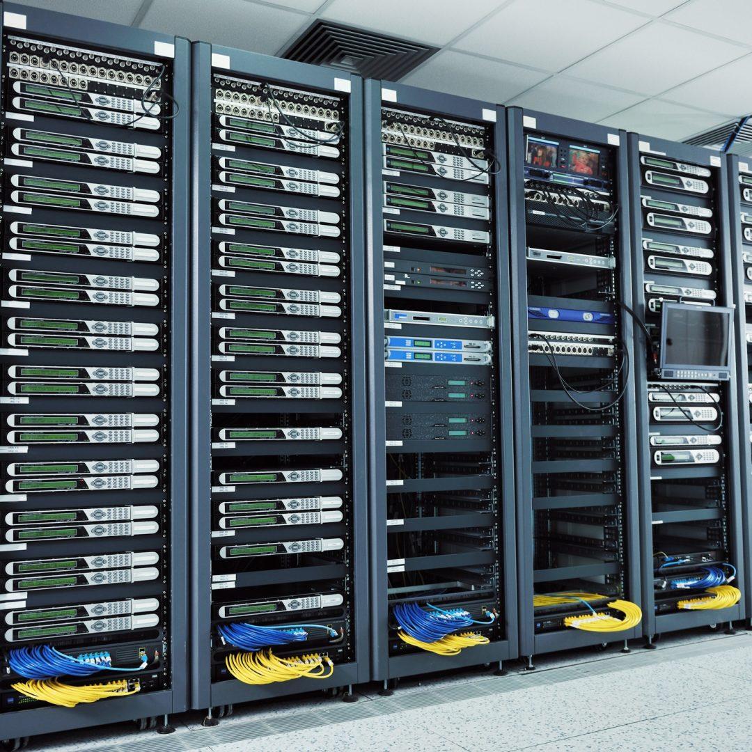 Dtc-iletisim-Fiberoptik-Datacenter-kurulumu (53)
