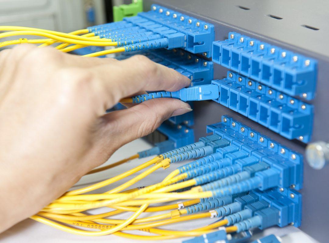 Dtc-iletisim-Fiberoptik-Datacenter-kurulumu (56)
