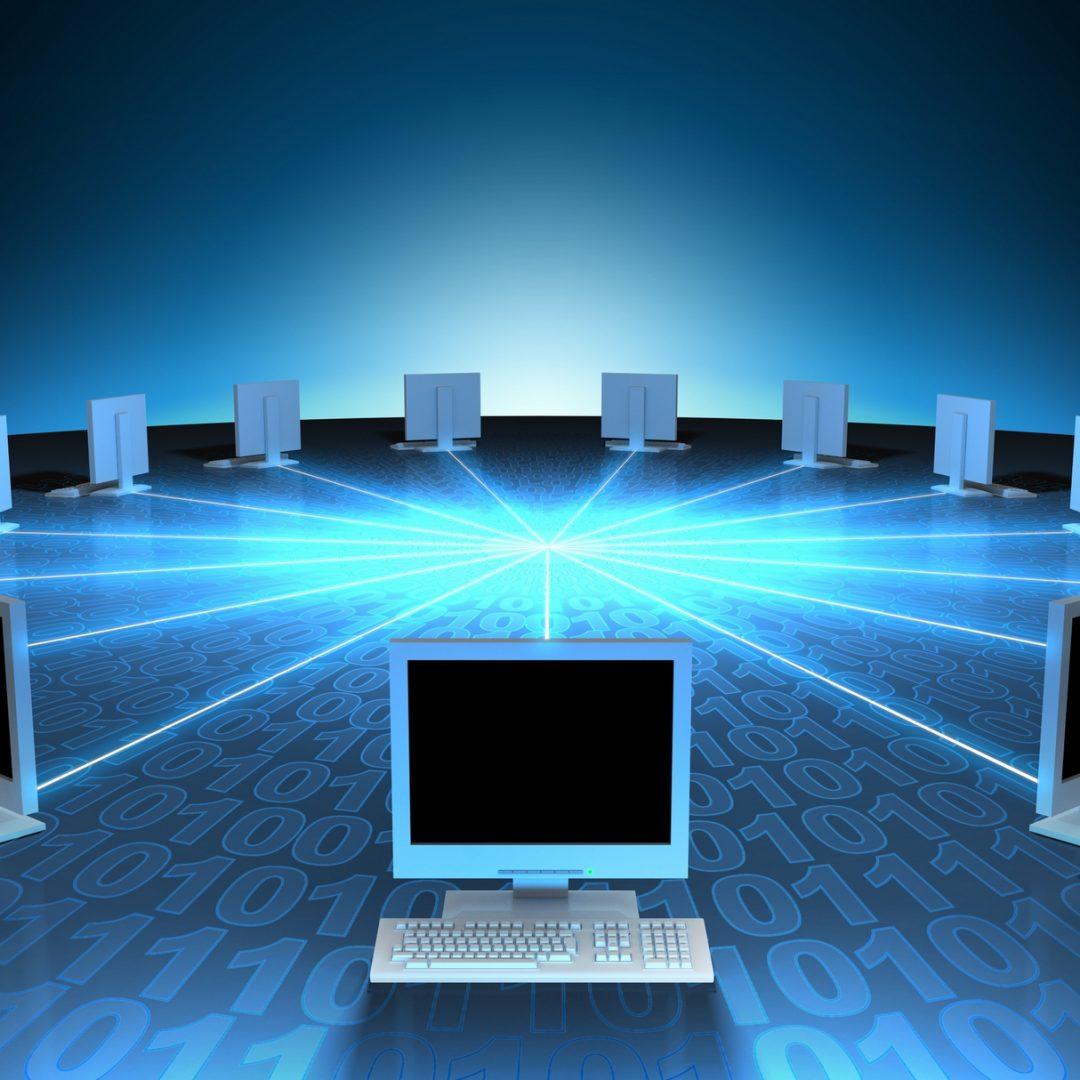 Dtc-iletisim-Fiberoptik-Datacenter-kurulumu (6)