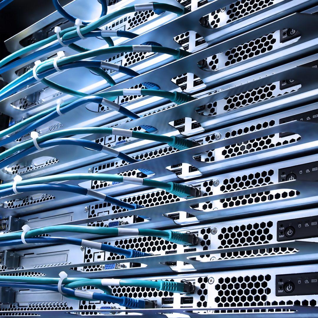 Dtc-iletisim-Fiberoptik-Datacenter-kurulumu (64)