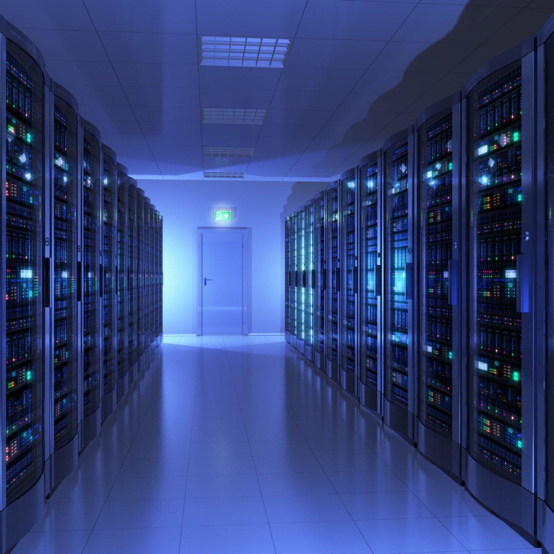 Dtc-iletisim-Fiberoptik-Datacenter-kurulumu (65)