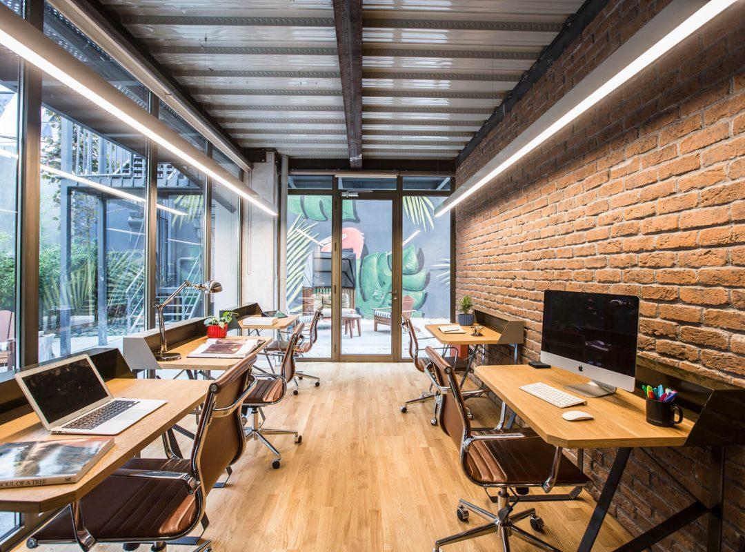 Dtc-iletisim-akilliev-otomasyon-kurumsal-ofis