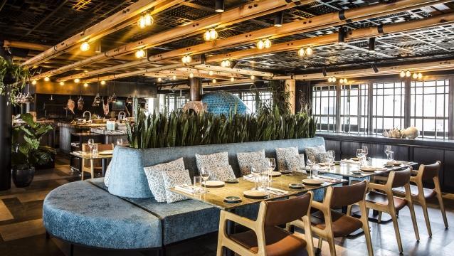 Dtc-iletisim-akilliev-otomasyon-kurumsal-restaurantlar