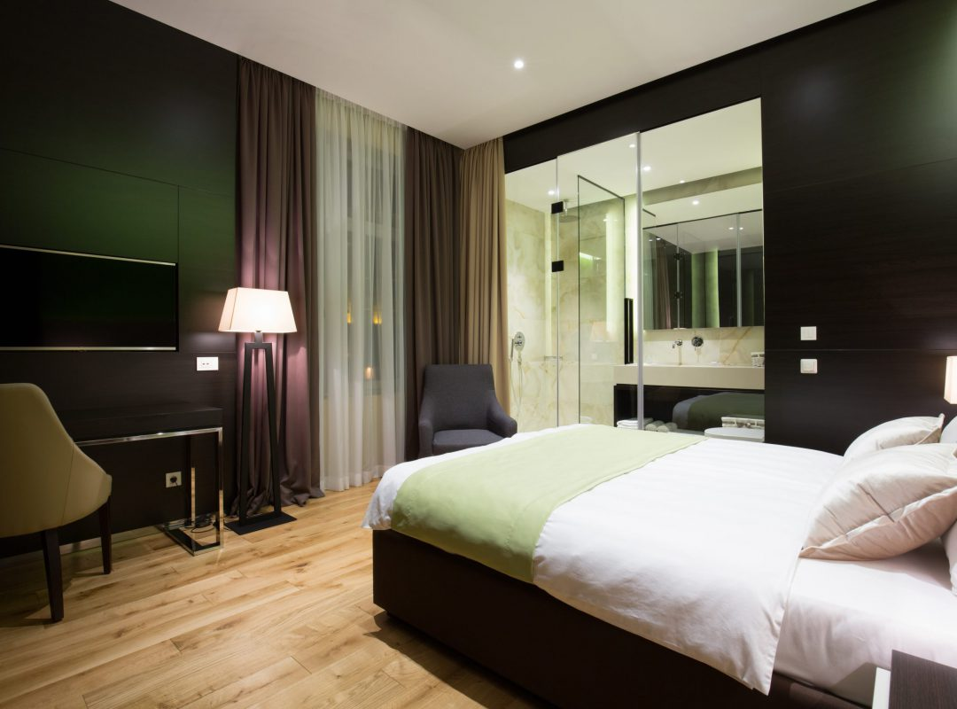 Dtc-iletisim-akilliev-otomasyon-otel-cozumleri-otel-odasi