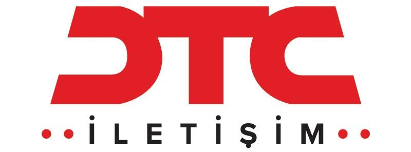DTC Iletisim-Telekom Fiberoptik altyapıları (FTTX&GPON) ve Kazı Hiz.